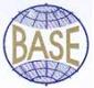 BASE S.P.A.