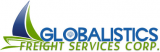 Globalistics Freight Services Corp