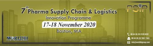 https://worldbigroup.com/conference/seventh-pharma-supply-chain/sponsorship-plans