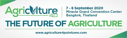 agriculture4pointzero.com