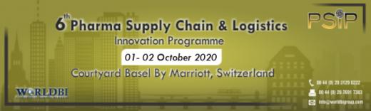 https://worldbigroup.com/conference/sixth-pharma-supply-chain/