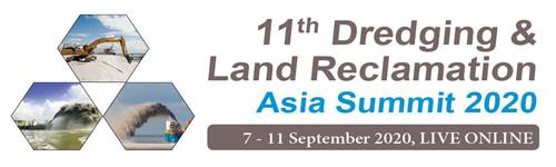 https://www.equip-global.com/dredging-and-land-reclamation-asia-summit-2020