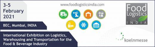 http://foodlogisticsindia.com/