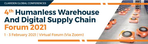 http://claridenglobal.com/conference/digital-supply-chain-au/
