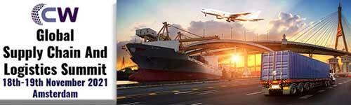 https://conferenziaworld.com/global-supply-chain-and-logistics-summit-amsterdam/