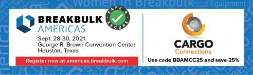 https://americas.breakbulk.com/Home