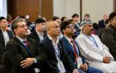 2019 Annual Assembly, Dubai