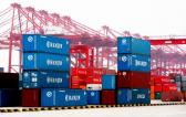Imex Shipping, China - An A-Class Freight Forwarder