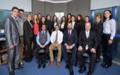 Our 1st Representative in Turkey - Solibra Lojistik