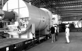 PT Sarana Pandawa Logistik Exceed their Customers' Expectations