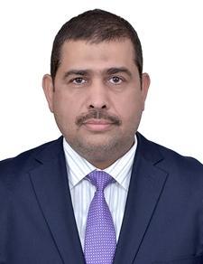 Mr. Izhar-Ul-Haq Qamar of ICM in Pakistan Elected PIFFA Chairman