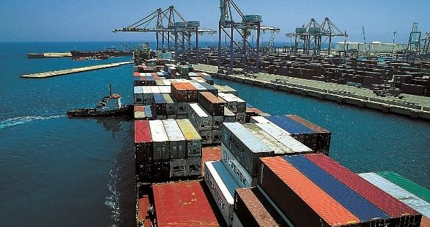 O&S, Malta - Logistics Specialists with an In-Depth Knowledge