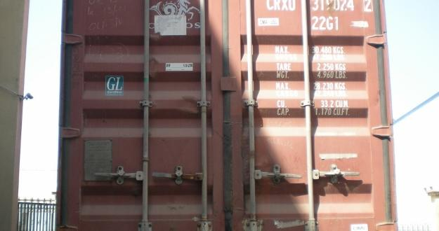 Ningbo Star Alliance - Dangerous Goods Experts in China