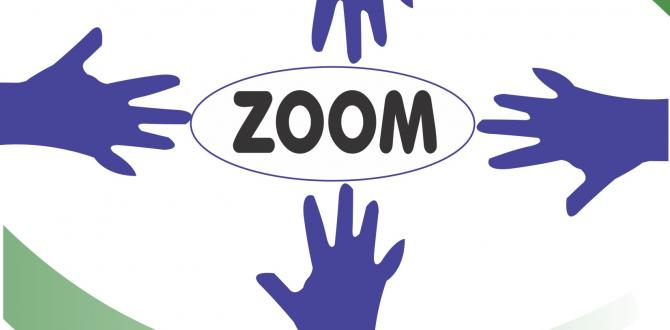 Offering Excellent Coverage in Bangladesh - ZOOM Logistics