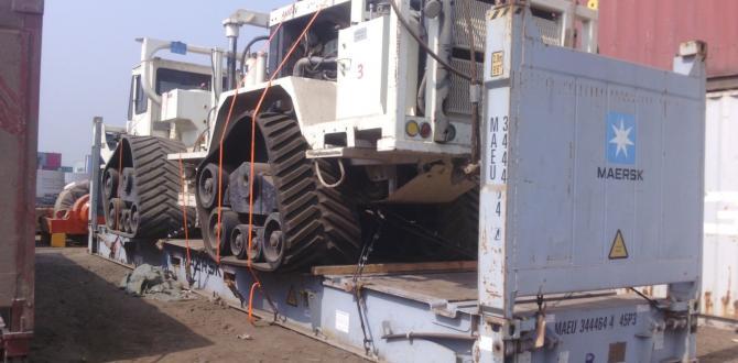 Athena Global Logistics Handle 528tns of Project Cargo to Kazakhstan