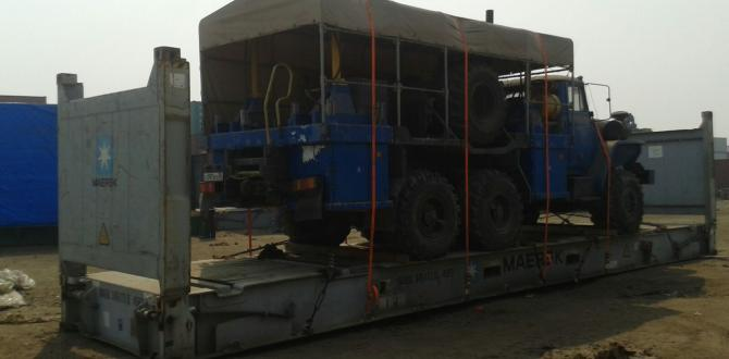 Athena Global Logistics Handle 528tns of Project Cargo to Kazakhstan