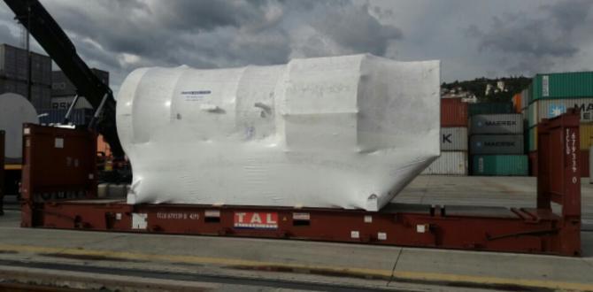 New Cargo Connections Representation in Slovenia, Croatia & Serbia: Express d.o.o.
