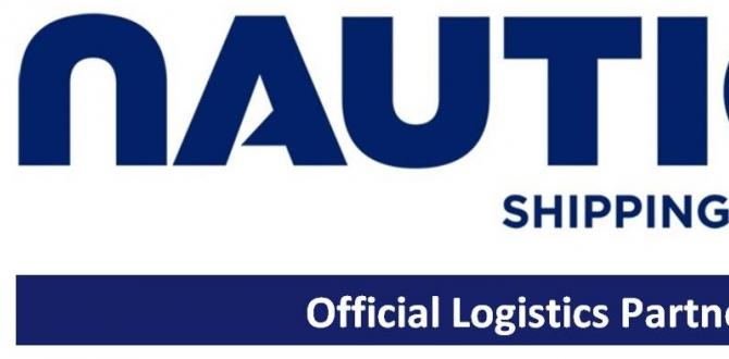 Dependable, Reliable & Versatile Services from Nautica in New Zealand