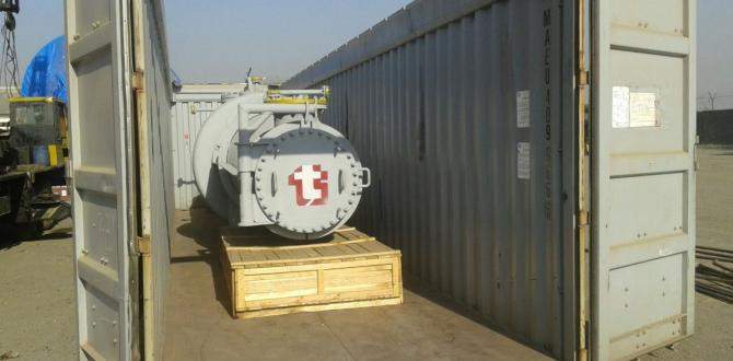 Athena Global Logistics Handle Project Cargo from India to Kazakhstan