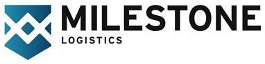 Milestone Logistics Records an Impressive Turnover of €5.3m