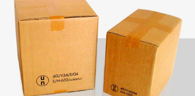 Milestone Integrates a DG Approved Packaging Service through Alfilpack
