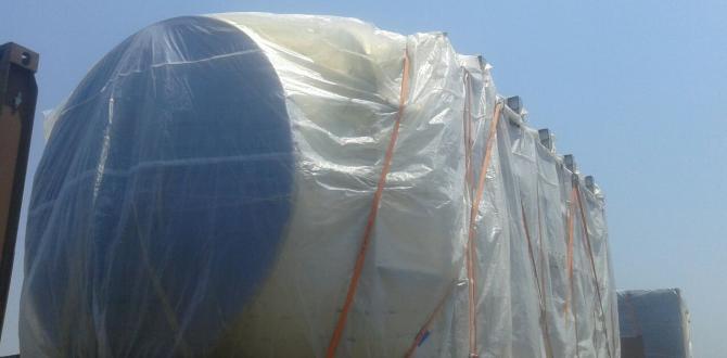 Athena Move 700cbm of Cargo from India to Bahrain