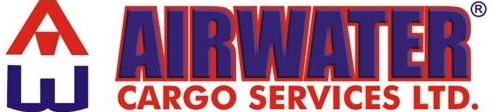 Covering All Airports, Seaports & Land Borders in Nigeria - Airwater Cargo Services