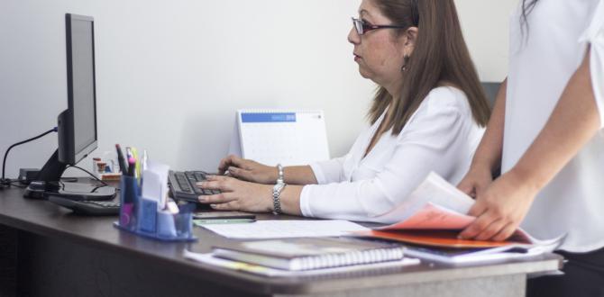 Professional & Efficient Solutions at ISC Peru Cargo