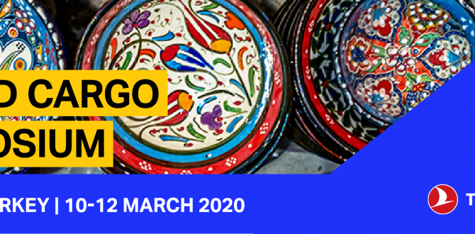 Exhibition Collaborations Secured in January 2020