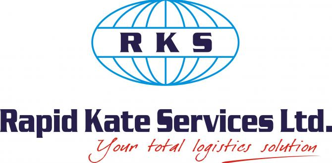 A Warm Welcome to Rapid Kate Services in Kenya!