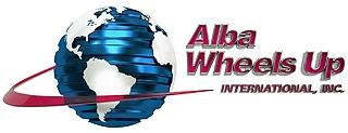 Providing Advanced Services for Almost 70 Years - Alba Wheels Up in the USA