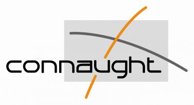 'Upgraded Logistics' from new UK Member Connaught Air Services