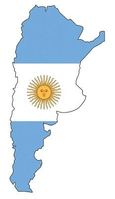 Handling Shipments in Argentina Since 1838 - Delfino Global