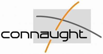 Connaught to be Recognised at BIFA Freight Service Awards