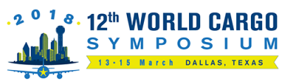 Cargo Connections Approved as an Official Media Sponsor of IATA World Cargo Symposium