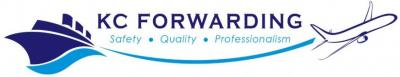 Local Knowledge & Cost-Effective Logistics at KC Forwarding