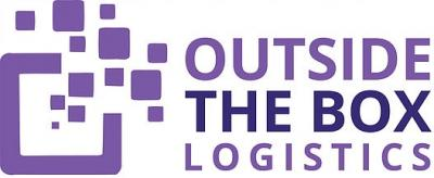 Outside The Box Logistics Thrive on Problem-Solving!