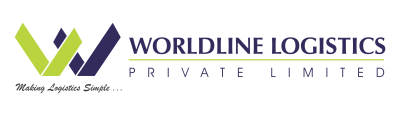 Worldline are 'Making Logistics Simple' in India