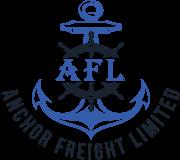 Anchor Freight Offer Total Transportation & Logistics