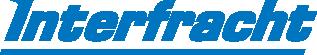 Introducing Interfracht Japan as New Members!