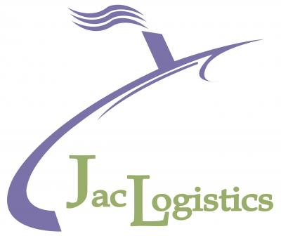 Local Market Knowledge & Global Vision at JAC Logistics in Pakistan