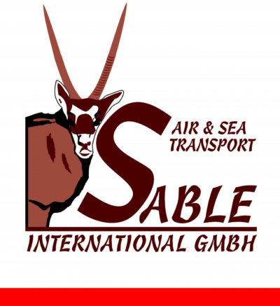 A Personal Contact from Sable in Germany