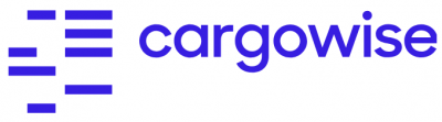 CargoWise Exclusive Webinar: 'The Future of Freight: Unlocking the World's Supply Chains'