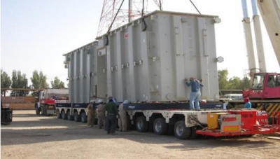 One-Stop Freight Forwarding Solutions at Smart Logistics Shipping in Kuwait