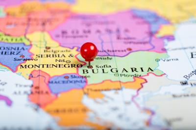Tailor-Made & Trouble-Free Services from MS Shipping Bulgaria