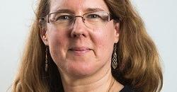 Webinar with Susan Oatway, Senior Analyst at Drewry