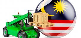 Efficient, Reliable & Timely Logistics Services from TFI Malaysia